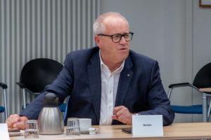 1 2020-08-31_DMGD_Treffen Ministerin RLP_Wissen (16)
