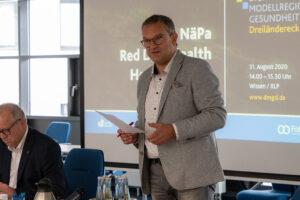 3 2020-08-31_DMGD_Treffen Ministerin RLP_Wissen (3)