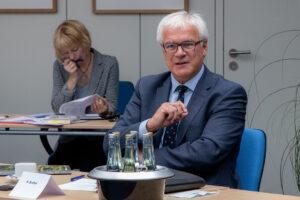 5 2020-08-31_DMGD_Treffen Ministerin RLP_Wissen (17)