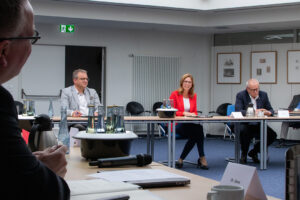 7 2020-08-31_DMGD_Treffen Ministerin RLP_Wissen (21)